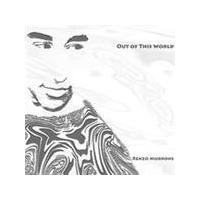 Renzo Murrone - Out Of This World (Music CD)