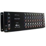 Ce Labs Av901comp Video Splitter