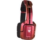 Tritton Swarm Wireless Mobile Headset - Flip Pink