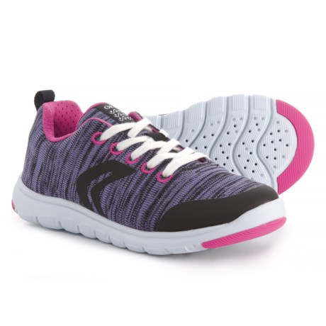 Xunday Sneakers (for Girls)
