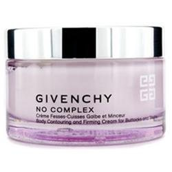 Skincare - No Complex Body Contouring and Firming Cream (For Buttocks and Thighs) 150ml/5oz