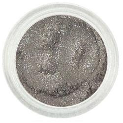 Shadey Minerals Metal Eyeshadow - Silver