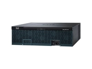 Cisco 3925e Integrated Services Router