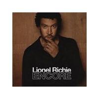 Lionel Richie - Encore (Music CD)