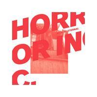 Horror Inc. - Briefly Eternal (Music CD)