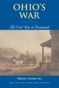 Ohio's War