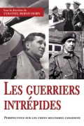 Les Guerriers Intrépides