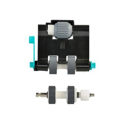 Panasonic Kv-ss039 Kv-ss039 - Scanner Roller Kit - For Kv-s5055c