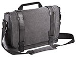 """""""Sony VGPAMB13 Brand New Includes One Year Warranty, The Sony VGPAMB13 urban messenger case is a bag for carrying a laptop and other electronics"""