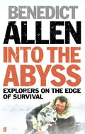 Why do explorers put themselves in dangerous situations? And, once the worst possible situation occurs, how do they find the resources to survive?In answering these questions, Benedict Allen weaves a series of tales from his own experience as well as that of other explorers including Columbus, Cortez, Scott, Shakelton, Stanley, Livingstone and their modern counterparts: Joe Simpson and Ranulf Fiennes.