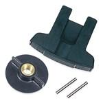 Motorguide Mga050b6 Prop Nut/wrench Kit