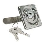 Whitecap S-224c Locking Lift Ring