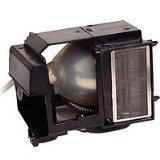 InFocus SP-Lamp-009 InFocus Projector Lamp Bulb