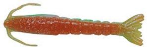 Berkley Gulp! Saltwater Shrimp 4