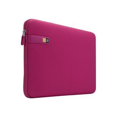 16 Laptop Sleeve - Notebook Sleeve
