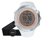 Suunto Ambit 3 Sport Hr -sapphire Gps Watch With Mobile Connection