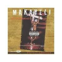 2Pac - Makaveli - 7 Day Theory, The [PA] (Music CD)