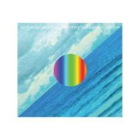 Edward Sharpe & the Magnetic Zeros - Here (Music CD)