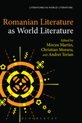 Approaching Romanian literature as world literature, this book is a critical-theoretical manifesto that places its object at the crossroads of empires, regions, and influences and draws conclusions whose relevance extends beyond the Romanian, Romance, and East European cultural systems