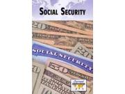 Social Security Current Controversies
