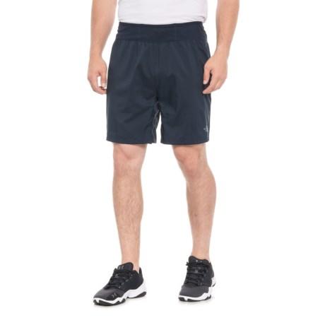 Flight Better Than Naked Long Haul Shorts (for Men)