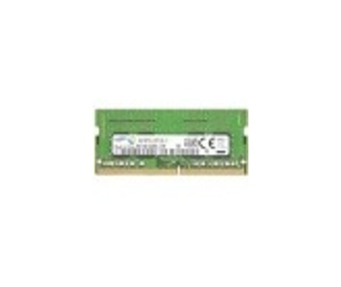 Lenovo 4gb Ddr4 2400mhz Sodimm Memory - 4 Gb - Ddr4 Sdram - 2400 Mhz Ddr4-2400/pc4-2400 - 1.20 V - 260-pin - Sodimm