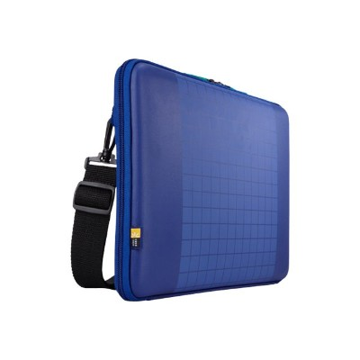 Case Logic Arc113ion Arca Carrying Case For 13 Laptop - Ion