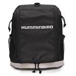 Humminbird Ptc-u-nb Ptc U Nb Portable Case(406900-1nb)