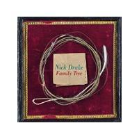 Nick Drake - Family Tree (Music CD)