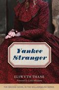 Yankee Stranger