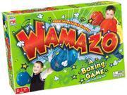Fotorama  3017  Wamazo Skill And Action Game