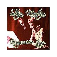 Stan Kenton And His Orchestra - Progressive Jazz (Music CD)