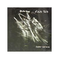 Peter Nardini - Rain Din