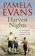 Harvest Nights