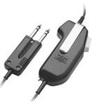 Plantronics Shs1890 25ft-r Push-to-talk Amplifier