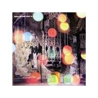 Madlib - Medicine Show Vol.10 (Black Soul) (Music CD)