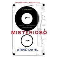 Misterioso : A Crime Novel