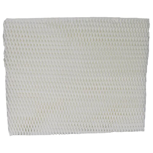 Aprilaire 35 Paper Wick Humidifier Filter Fits Aprilaire Humidifiers