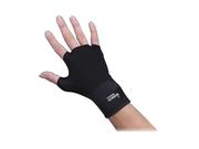 Dome Handeze Therapeutic Gloves 2 EA/PR