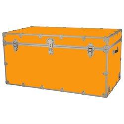 Rhino Armor Trunk with Honeywell Trunk Safe