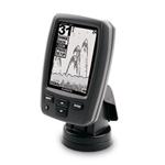 Garmin Echo 101  Garmin Echo 301dv Fishfinder With 4-pin All-in-one 77