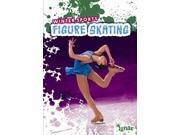 Figure Skating (Winter Sports) Publisher: Capstone Pr Inc Publish Date: 7/1/2013 Language: ENGLISH Pages: 48 Weight: 0.43 ISBN-13: 9781410954565 Dewey: 796.91/2