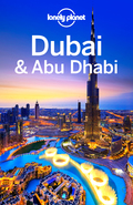 Lonely Planet: The world's leading travel guide publisher Lonely Planet Dubai & Abu Dhabi is your passport to the most relevant, up-to-date advice on what to see and skip, and what hidden discoveries await you