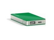 Mophie Juice Pack Powerstation Mini Green