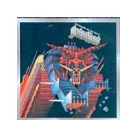 Judas Priest - Defenders Of The Faith (Music CD)