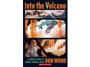 Into the Volcano Reprint Binding: Paperback Publisher: Scholastic Publish Date: 2012/06/01 Synopsis: Trapped inside a lava tube during a volcanic eruption while hiking on the remote island of Kocalaha, brothers Sumo and Duffy desperately struggle to escape an approaching river of lava