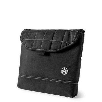 Mobile Edge Me-sumo88500 12 Sumo Notebook Sleeve -  Black