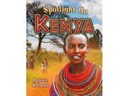Spotlight On Kenya Spotlight On My Country
