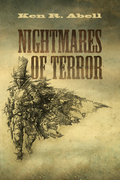 Nightmares of Terror, continuing the saga that began in Days of Purgatory, is set in and around Dodge City in 1882