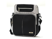 Olympia Messenger Bag For Laptops Up To 13.5